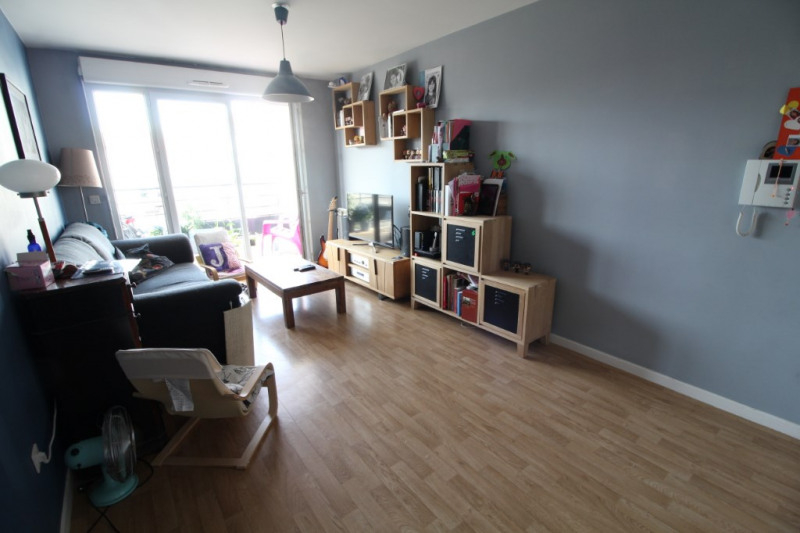 Vente appartement Meaux 235 000€ - Photo 1