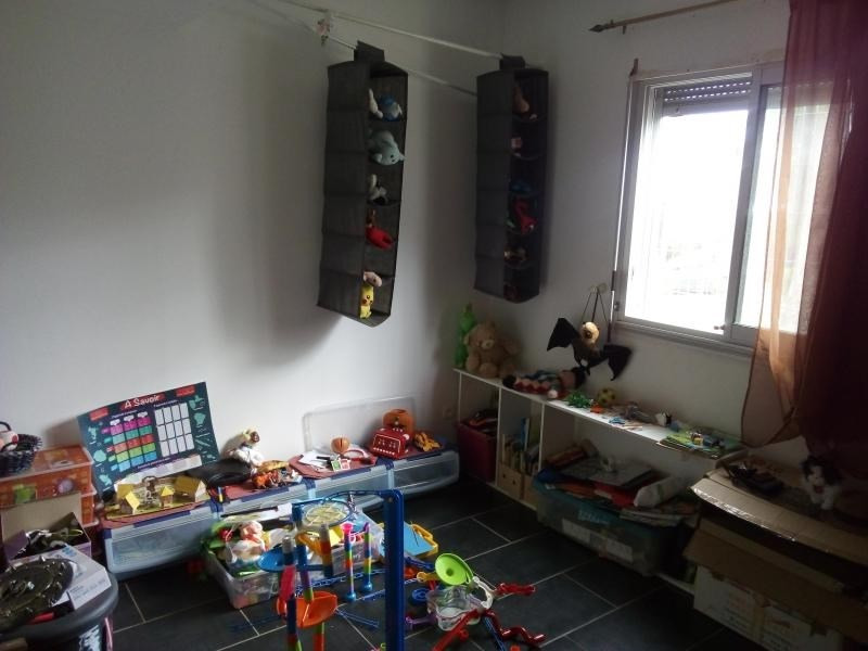 Vente appartement St pierre 274 000€ - Photo 4
