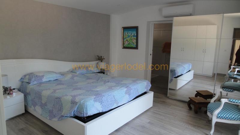 Immobile residenziali di prestigio casa Fréjus 720000€ - Fotografia 7