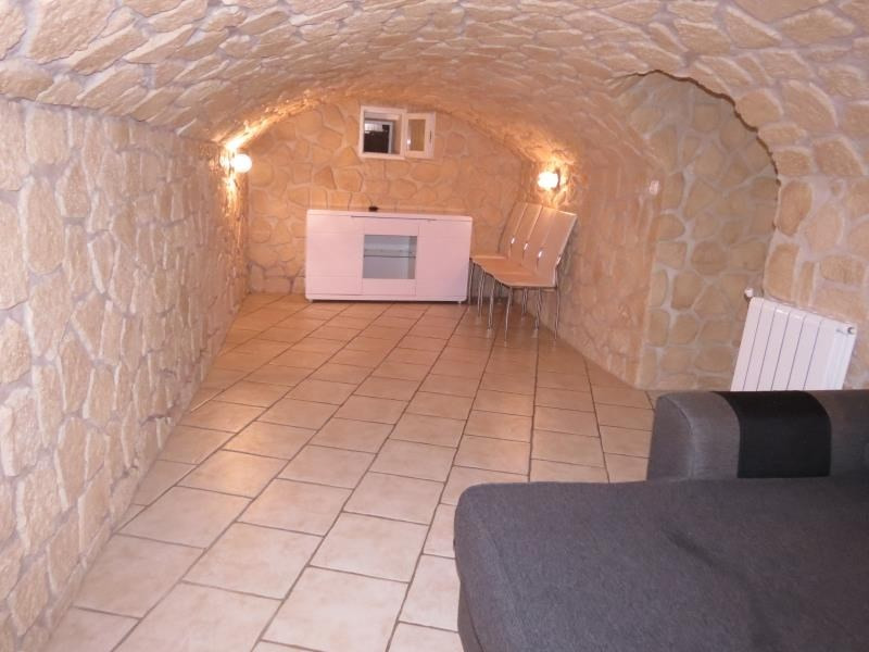 Vente maison / villa St leu la foret 414000€ - Photo 5