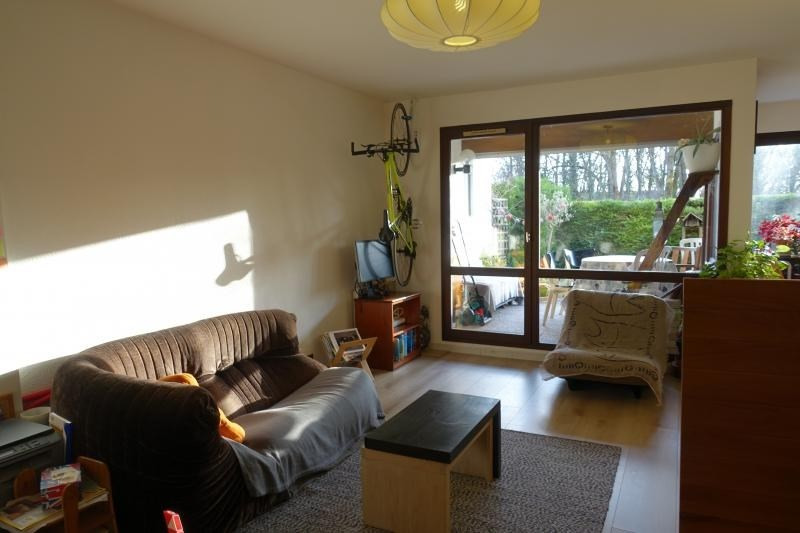 Sale apartment Meylan 265000€ - Picture 5