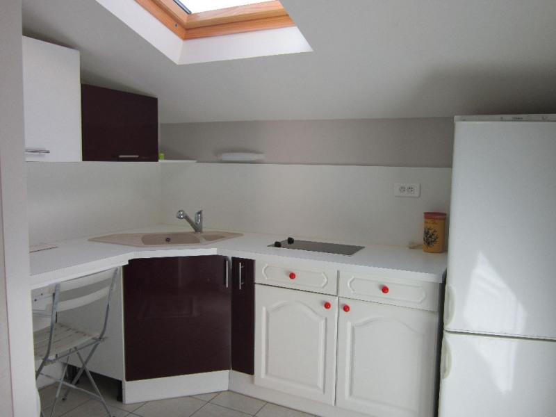 Sale house / villa La palmyre 242650€ - Picture 4