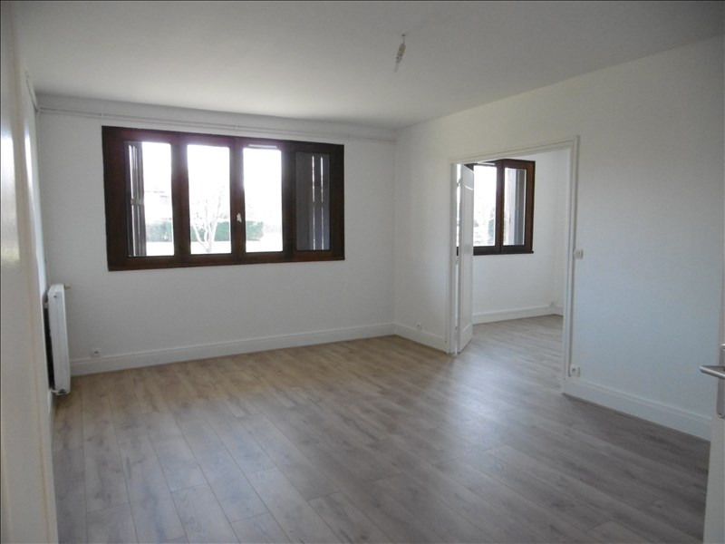 Location appartement Orsay 900€ CC - Photo 4