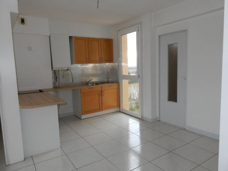 Venta  apartamento Agen 76100€ - Fotografía 4