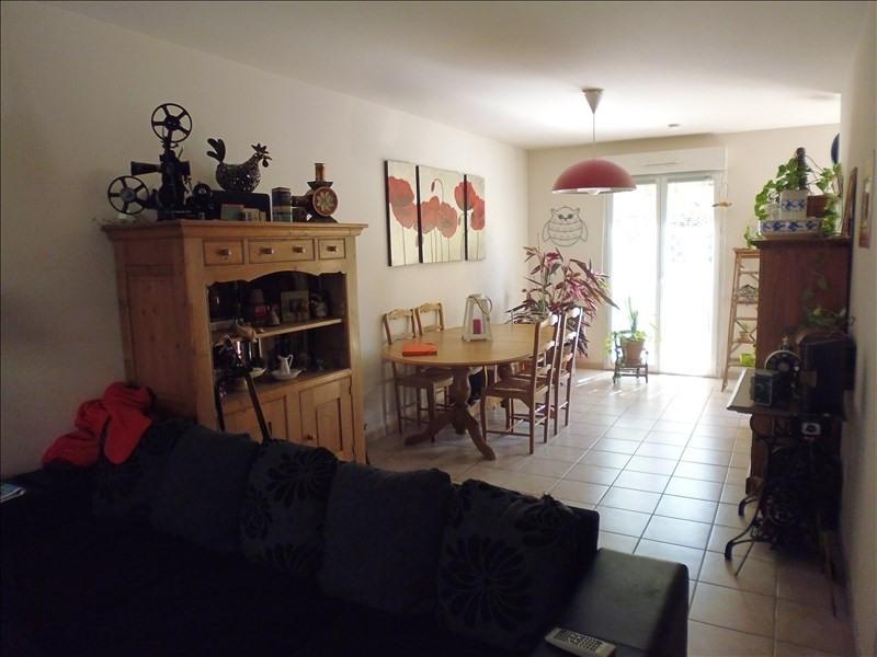 Venta  casa Poitiers 174300€ - Fotografía 9
