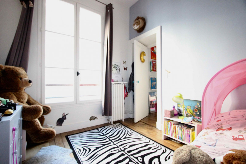 Vente appartement Paris 9ème 1 120 000€ - Photo 6