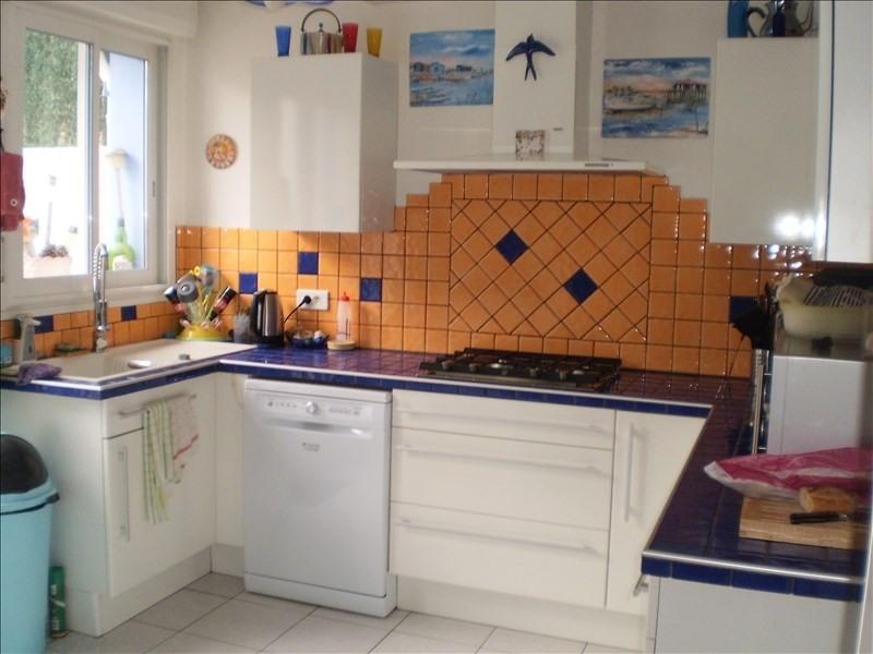Vendita casa Auch 157000€ - Fotografia 2