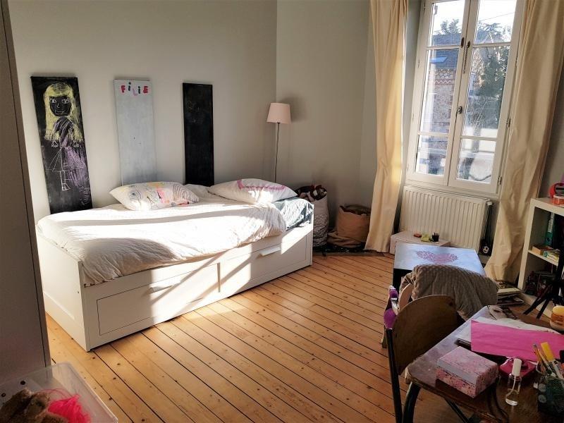 Vente maison / villa St leu la foret 468000€ - Photo 8