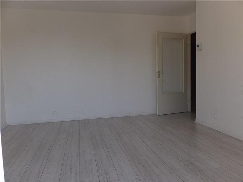 Rental apartment Montigny le bretonneux 850€ CC - Picture 5