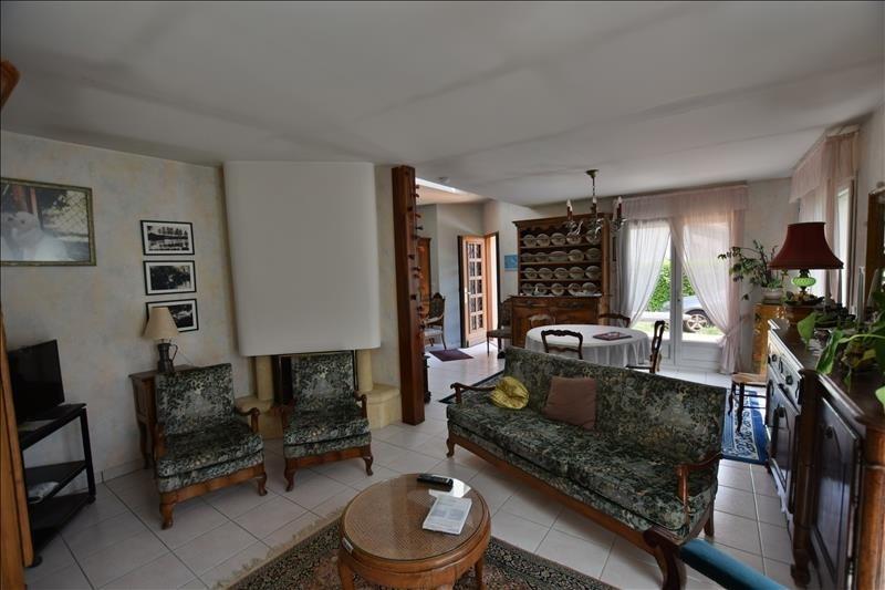 Vente maison / villa Pau 284000€ - Photo 3