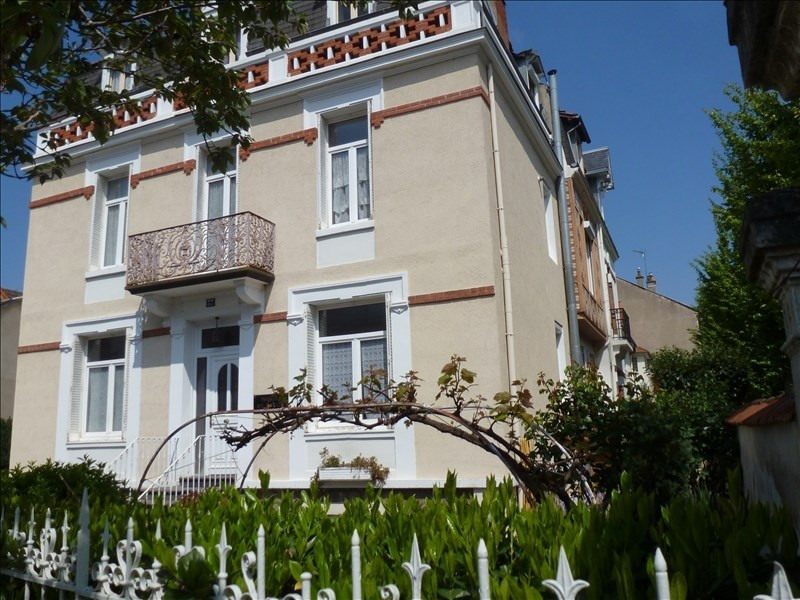 Investment property house / villa Vichy 420 000€ - Picture 2