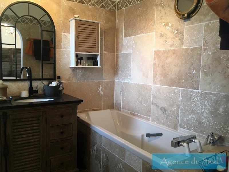 Vente de prestige maison / villa Carnoux en provence 725000€ - Photo 7