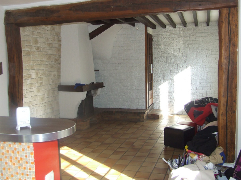 Vente maison / villa Le petit quevilly 165 000€ - Photo 7