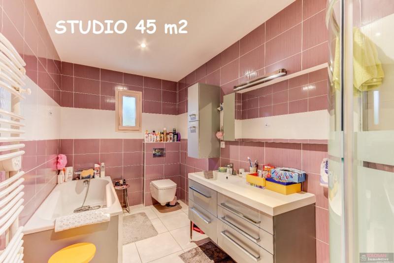 Vente de prestige maison / villa Villefranche de lauragais 615000€ - Photo 11
