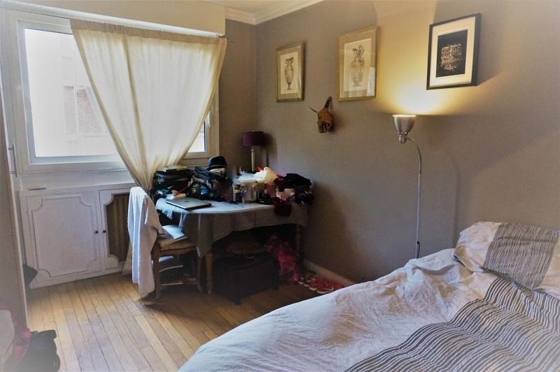 Vente appartement Neuilly sur seine 440000€ - Photo 6