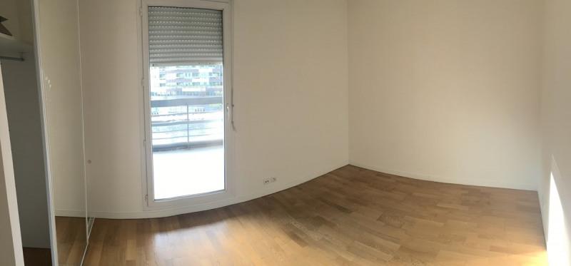 Rental apartment St ouen 1205€ CC - Picture 4