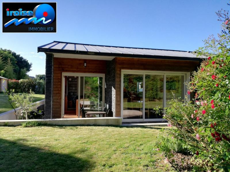Sale house / villa Plouzané 299000€ - Picture 8