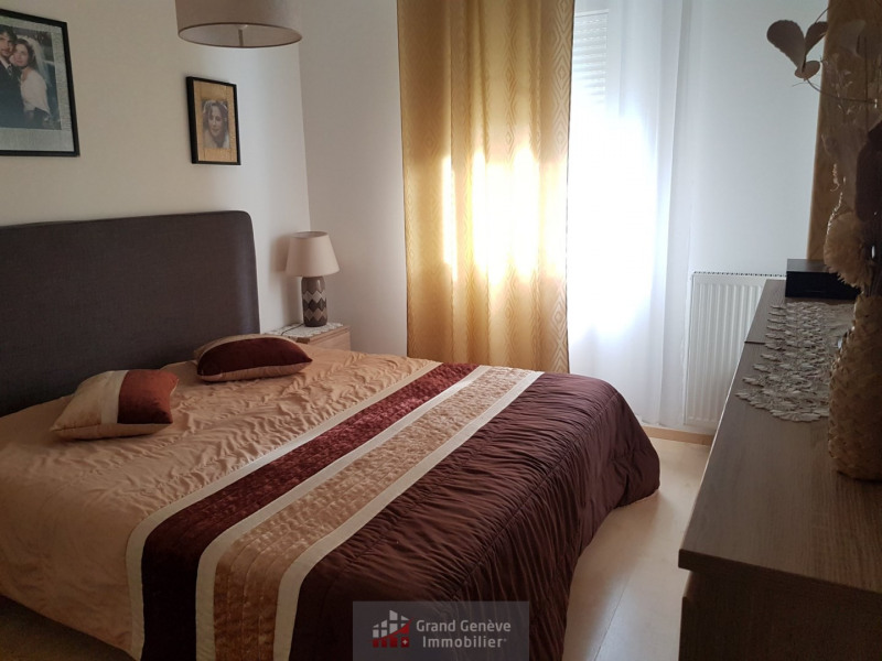Vente appartement Ambilly 299 000€ - Photo 8