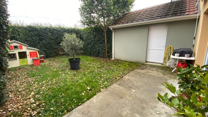 Sale house / villa Pau 180000€ - Picture 5