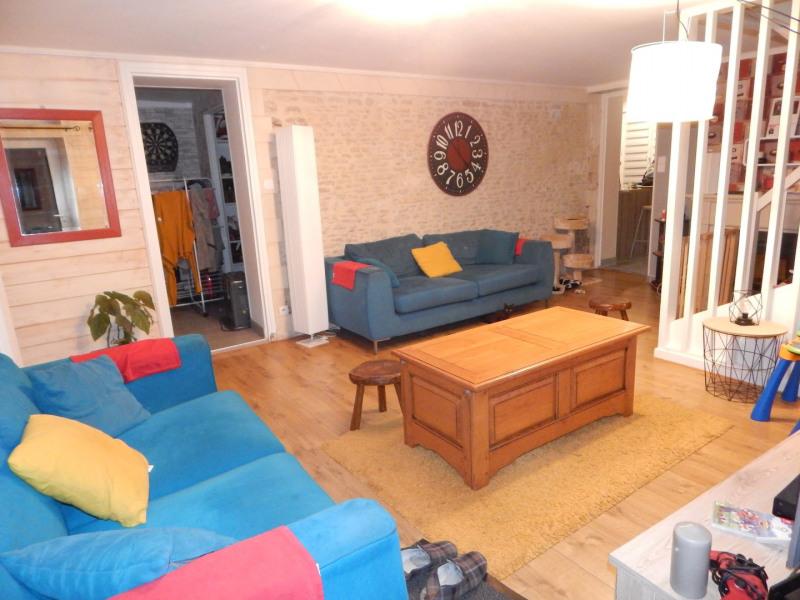 Sale house / villa Falaise 159900€ - Picture 4