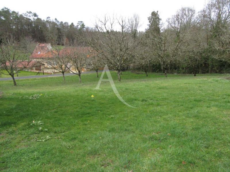 Vente maison / villa Perigueux 151500€ - Photo 10
