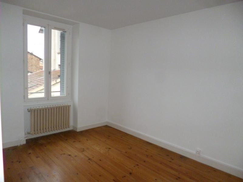 Location appartement Tarare 700€ CC - Photo 3