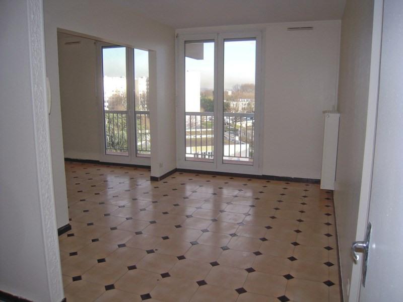 Location appartement Vaulx en velin 713€ CC - Photo 2