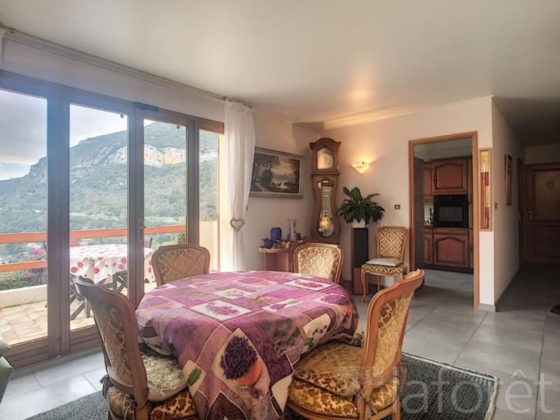 Vente maison / villa Roquebrune-cap-martin 1280000€ - Photo 5