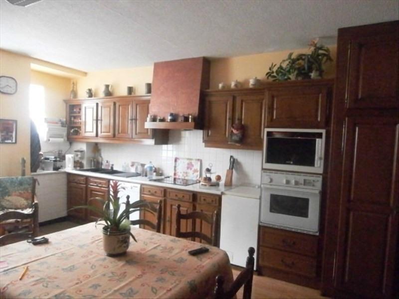 Sale house / villa Mazamet 85000€ - Picture 1