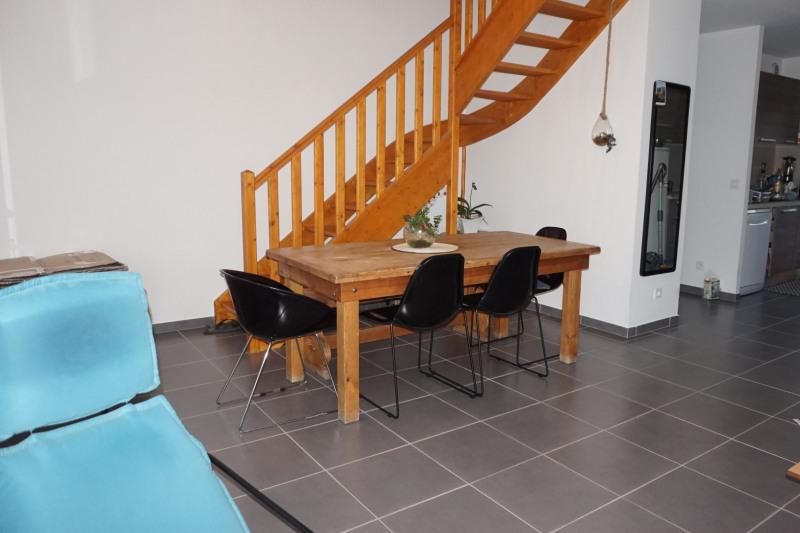 Rental apartment Aix-en-provence 1390€ CC - Picture 4