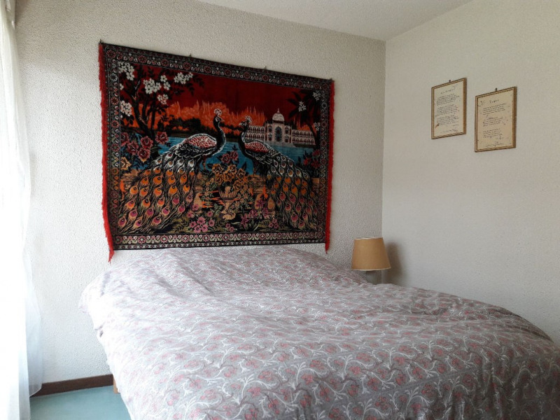 Vente appartement Les contamines montjoie 180000€ - Photo 3