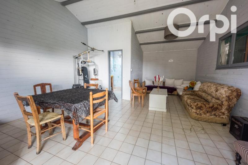 Vente maison / villa Arvert 259700€ - Photo 9