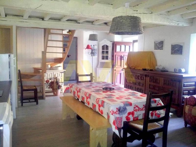 Vendita casa Mauléon-licharre 147660€ - Fotografia 6