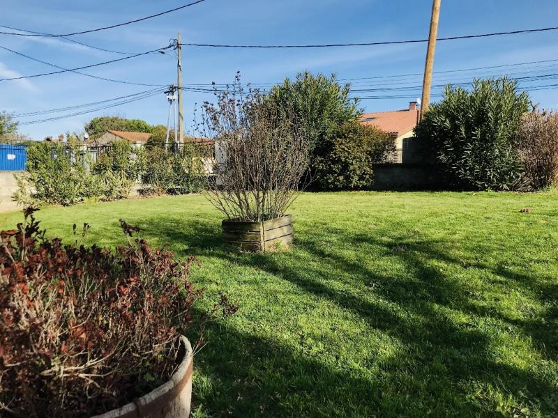 Sale house / villa Aucamville 279000€ - Picture 9