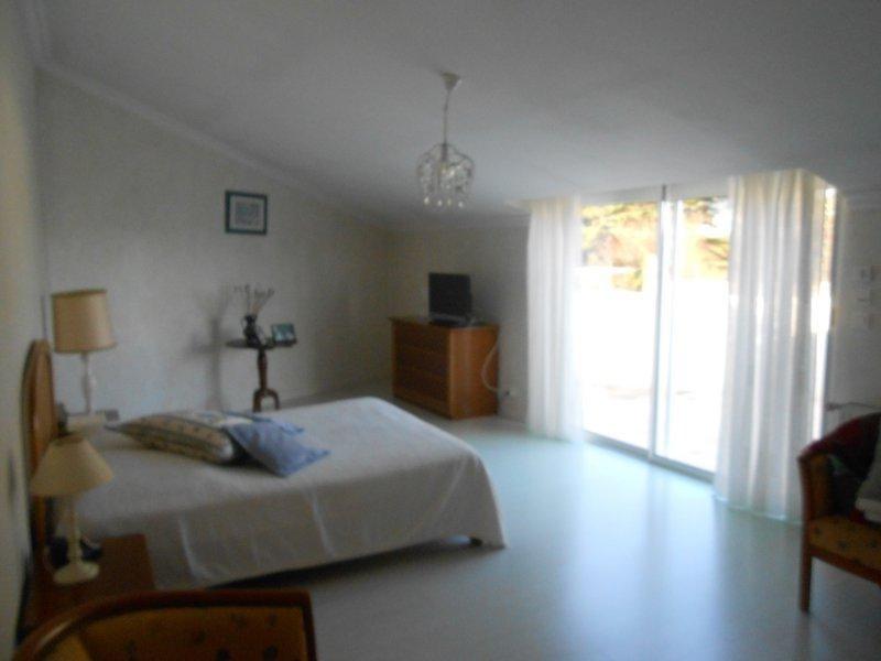 Vente maison / villa Chateau d'olonne 550000€ - Photo 11