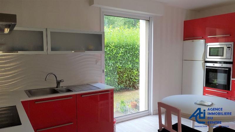 Sale house / villa Neulliac 199000€ - Picture 1