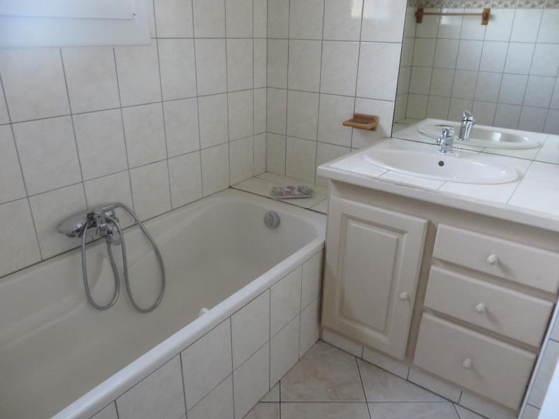 Vente maison / villa Montpon menesterol 253000€ - Photo 5