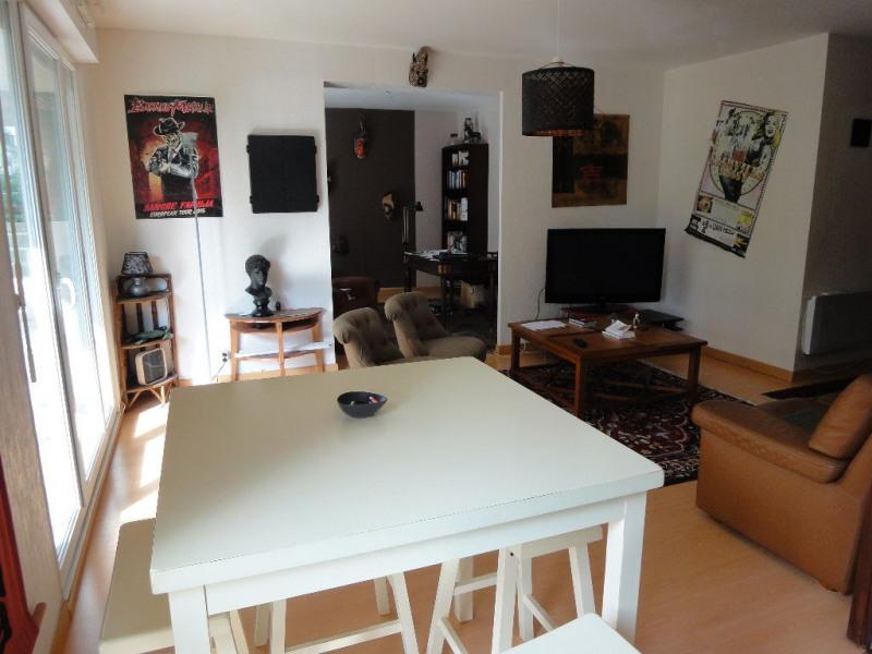 Rental apartment Brest 660€ CC - Picture 5