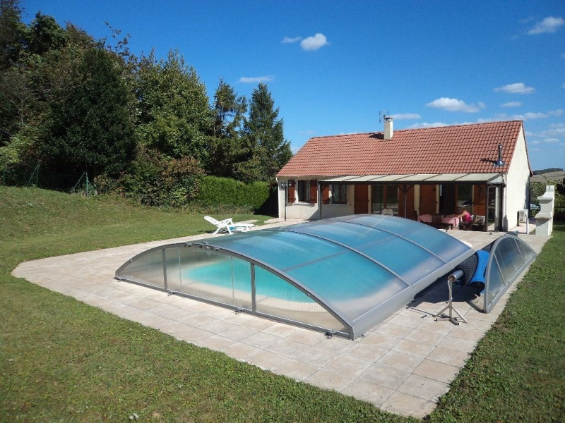 Vente maison / villa Tilques 229 000€ - Photo 7