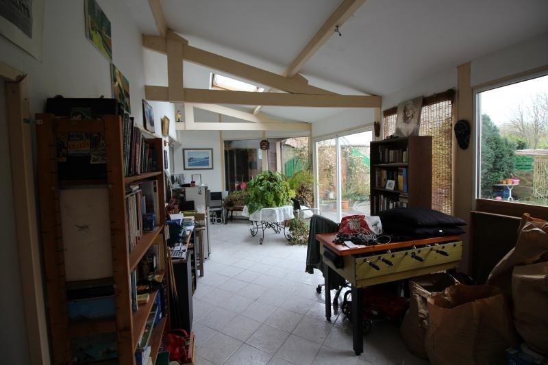 Vente maison / villa Abbeville 193000€ - Photo 2
