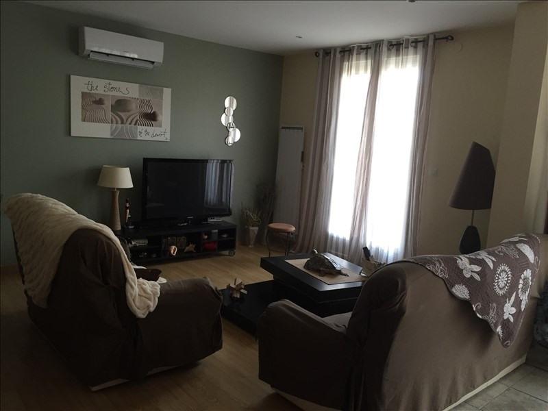 Vente appartement Port vendres 265000€ - Photo 3