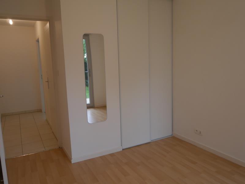 Vente appartement Chateau d'olonne 213500€ - Photo 3