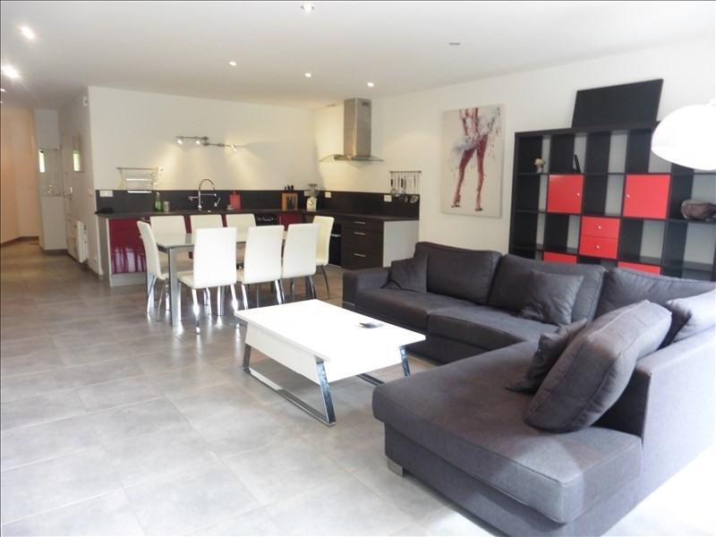 Vente appartement Lescar 259000€ - Photo 2