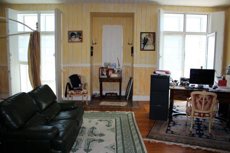 Deluxe sale house / villa Les sables d'olonne 2080000€ - Picture 8