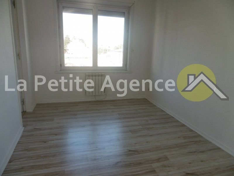 Sale apartment Provin 117 900€ - Picture 3