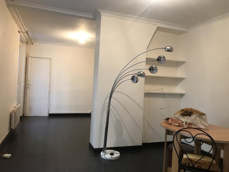 Location appartement Paris 10ème 1450€ CC - Photo 3