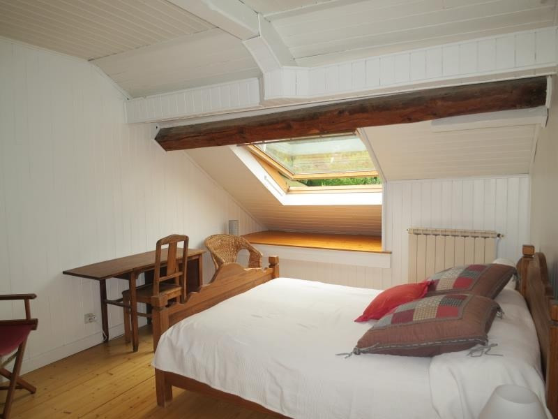 Sale house / villa Annecy le vieux 367500€ - Picture 5