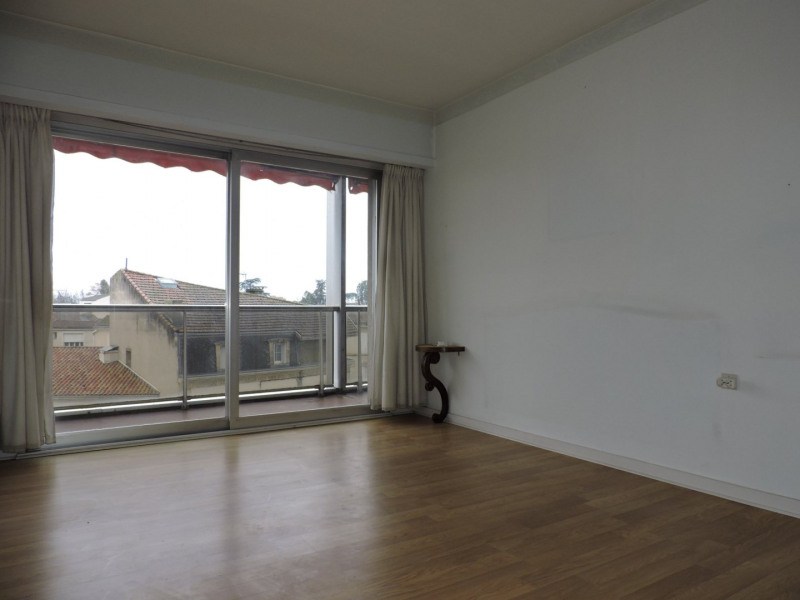 Location appartement Agen 1 040€ CC - Photo 4
