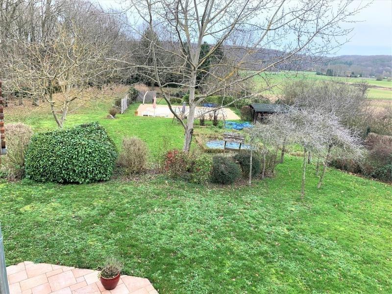 Vente maison / villa Montfort l amaury 848000€ - Photo 6