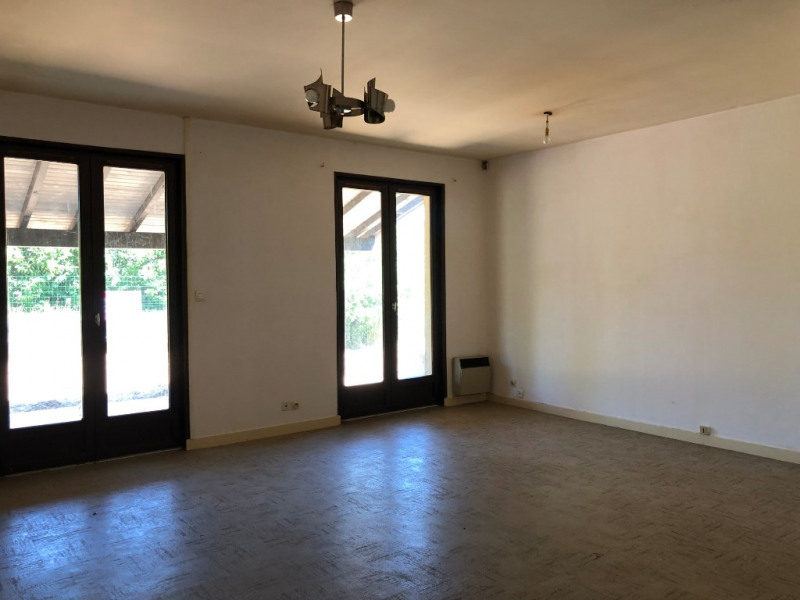 Sale house / villa Riscle 105000€ - Picture 2